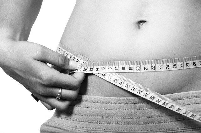 Obesità e psoriasi